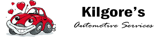 Kilgore Automotive Services